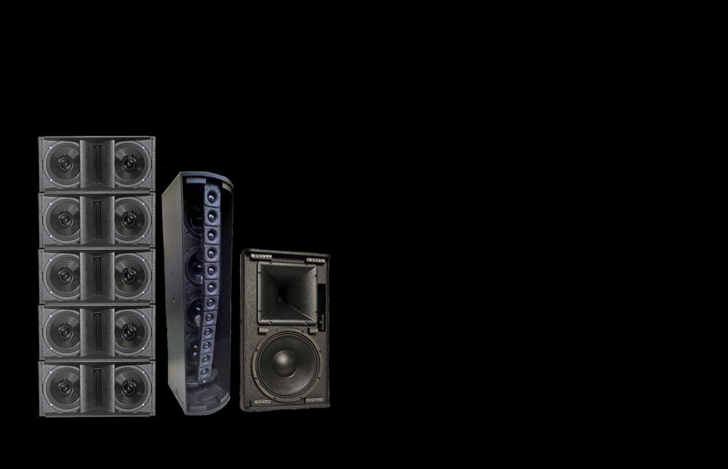 Mertenssound Erkelenz, DJ und Veranstaltungstechnik