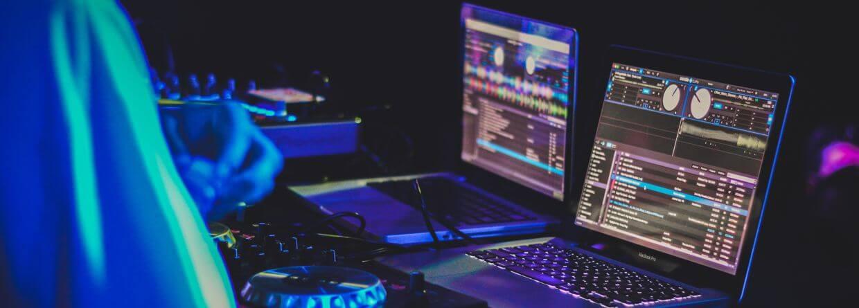dj-mertenssound-erkelenz